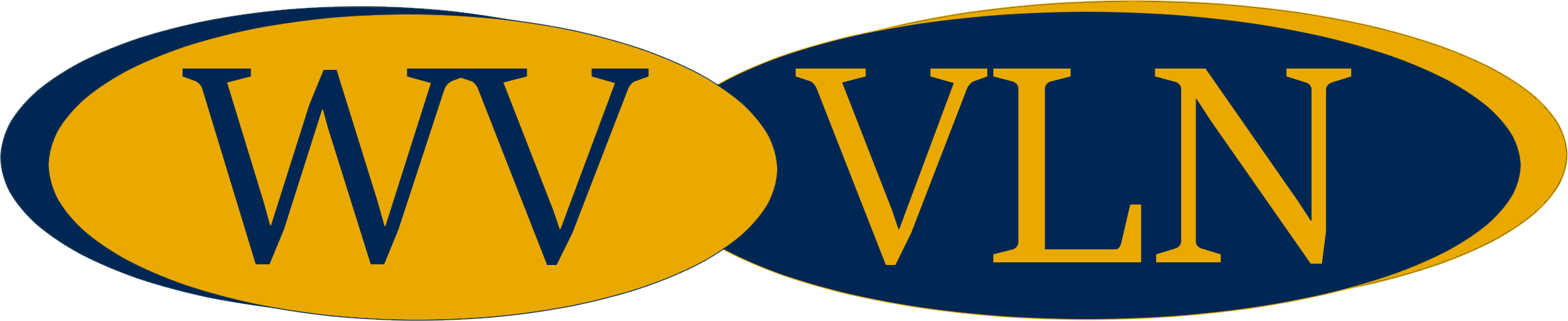wvvln-logo-